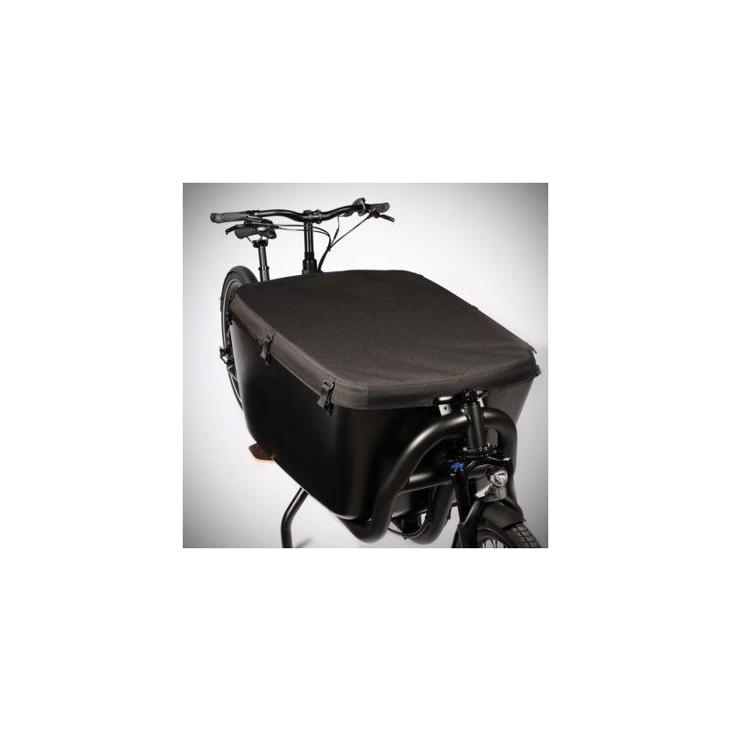 Cargo Douze Cycles G4e