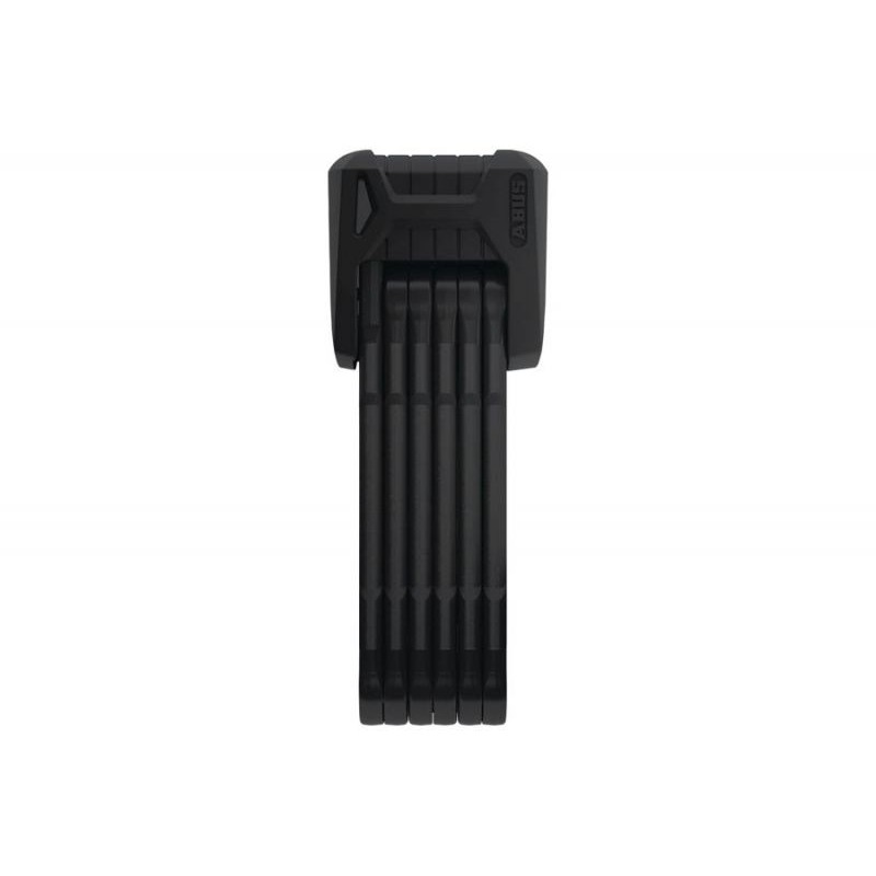 Bordo Granit X-Plus 6500/85 Noir + support SH