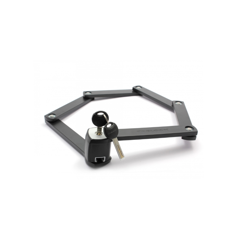Antivol Pliant - Trelock FS300