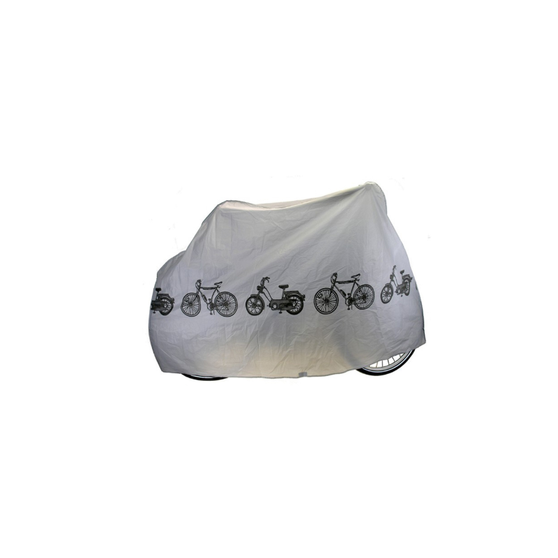 Housse Protection pour Cycle