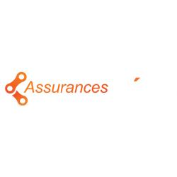 Assurance Vol - Casse 1 an