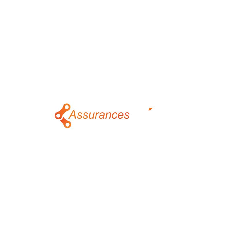 Assurance Vol + Casse 2 ans