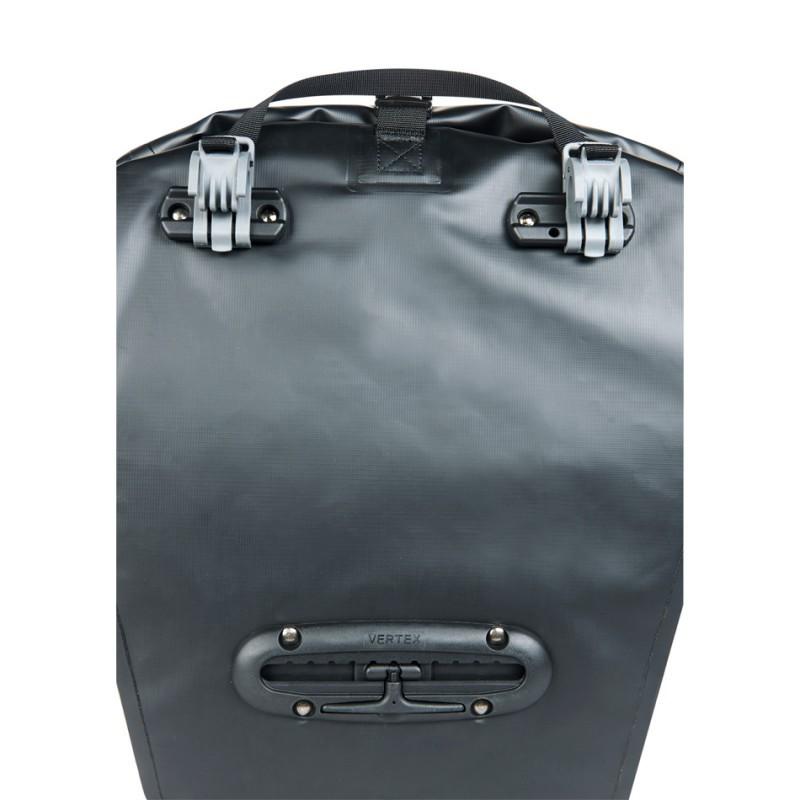 Sacoche arrière de 20 litres étanche