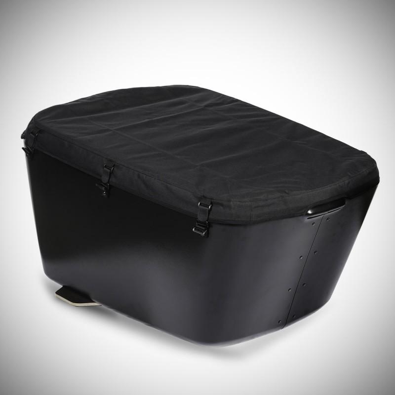 Cargo Douze Cycles G4e Eco Box
