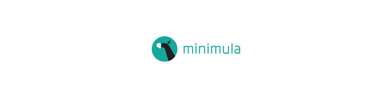 Minimula