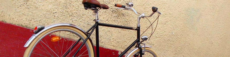 Vélos classiques