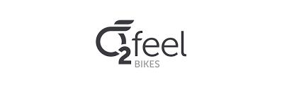 O2FEEL